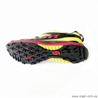 SCOTT eRide Nakoa Trail GTX