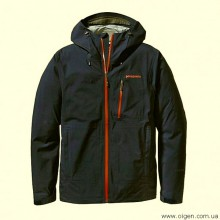 Patagonia W's Leashless Jkt