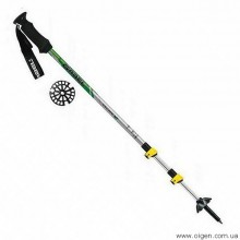 GABEL Escape XT FL