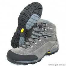 Garmont Trail Guide 2.0 GTX