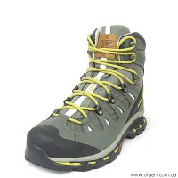Salomon Quest Origins 2 GTX