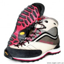 Dolomite Falcon Evo High GTX