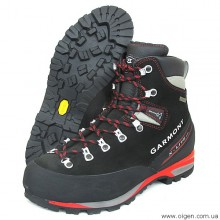Garmont Pinnacle GTX
