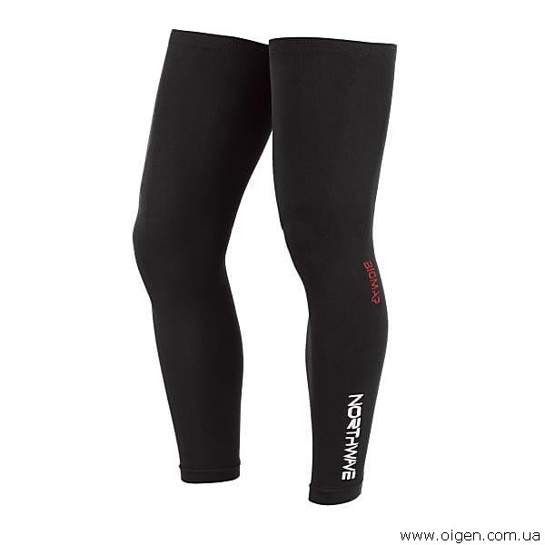 Northwave Extreme Leg Warmers