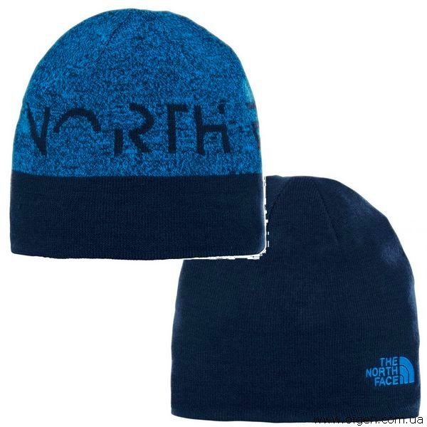The North Face Banner Bonnet