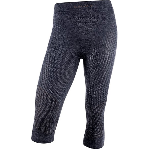 UYN Fusyon Cashmere man underwear pants medium